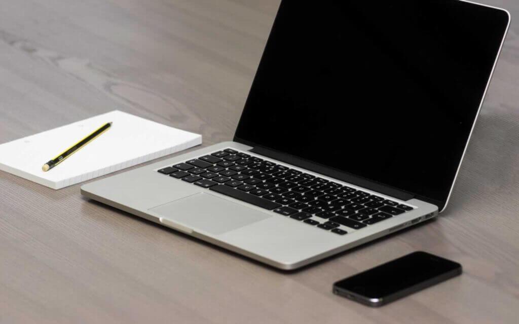 Mejores portátiles baratos y buenos