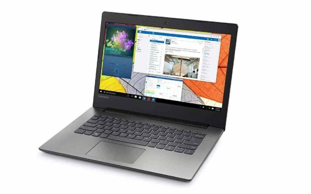 Lenovo Yoga 530-14ARR opiniones