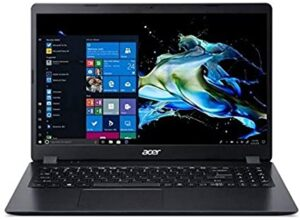Acer EXTENSA 15 EX215-31 opiniones y review