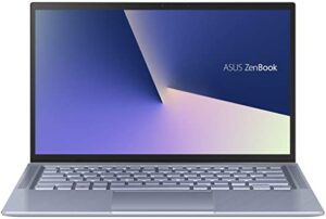ASUS Zenbook UM431DA-AM003 opiniones y review