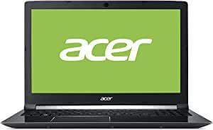 Acer Aspire 7 A715-41G Opiniones y Review