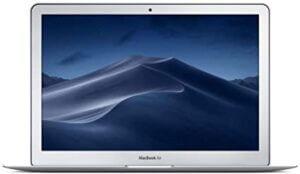 Apple MacBook Air 13 opiniones y review