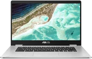 ASUS Chromebook Z1400CN-BV0306 opiniones y review