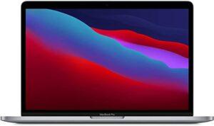 Apple MacBook Pro con Chip M1 de Apple opiniones y review