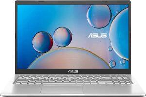 ASUS D515DA-BR638 opiniones y review